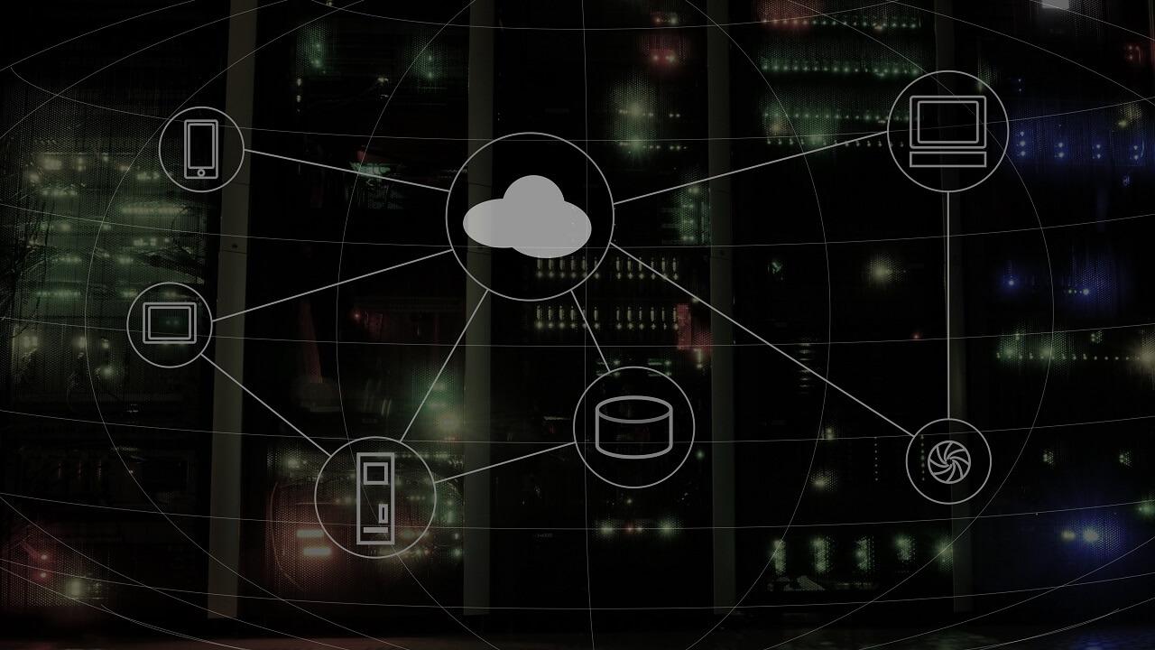 Virtualização. Transforme sua organização de TI com múltiplos sistemas operacionais virtualizando, fazendo uma alta consolidação e disponibilidade na computação do Datacenter à nuvem e aos dispositivos móveis, operando com mais eficiência e confiabilidade.